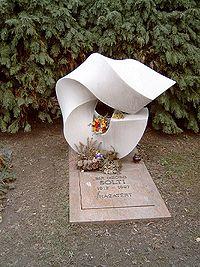 Solti György sírja.jpg