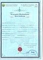 Somaliland birth certificate.jpg
