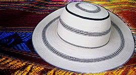 a884955b0946a Sombrero pintao - Wikipedia