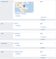 Some Wikidata statements for Q61483227 - Monument Demba et Dupont, Dakar, Senegal.png
