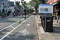 SomerStreets Seize the Summer, Holland Street, Somerville (36344692821).jpg