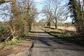 Somerton Gate Lane - geograph.org.uk - 327117.jpg