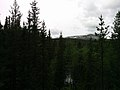 Sonfjället Nationalpark Entré Valmen 2.jpg