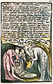 Songs of Innocence and of Experience copy L object 42 To Tirzah 1795.jpg