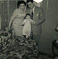 Sonia Sotomayor 12 with parents.jpg