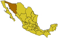 Sonora in Mexico.png
