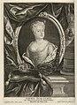 Sophie-Dorothée, NL-HlmNHA 1477 53010409.JPG