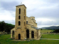 Sopocani monastery16.jpg