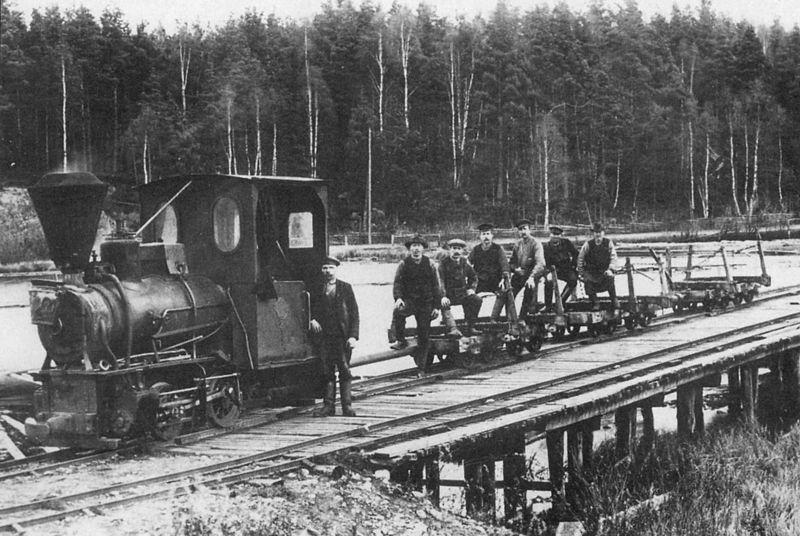 File:Sot-Sara Gullringen 1910.jpg