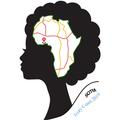 SotM Africa 2019 logo by Ishwarya.png