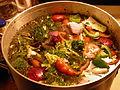 Soup in a pot..JPG