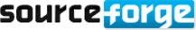 Logo de SourceForge.net