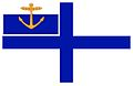 South African Naval Yeomanry Ensign.jpg