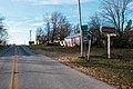 South Blanchard, MO.jpg