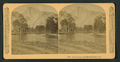South Dome and Merced River, Cal, by Littleton View Co..png
