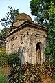 South Park Street Cemetery Kolkata (38270323766).jpg