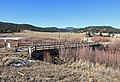 South Platte River Bridge.JPG