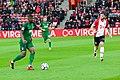 Southampton FC versus FC Augsburg (35951204620).jpg