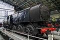 Southern Railway 0-6-0 Q1 Class LocomotivC (32166784795).jpg