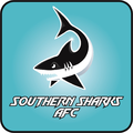 Southern Sharks Logo.png