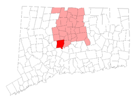 Southington CT lg.PNG