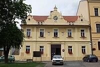 Spálené municipality.JPG