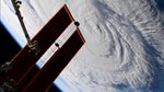 File:Space Station Cameras Capture Views of Hurricane Florence at Landfall.webm