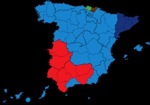 SpainProvinceMapEuropeanA1994.png