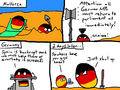 Spain can into German aid.png