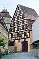 Spalt, Am Oberen Tor 3, 001.jpg