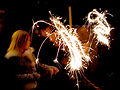 Sparklers moving slow shutter speed.jpg