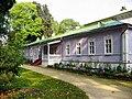 Spasskoye-Lutovinovo Glavnii Dom IMG 4748 1280.jpg