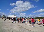 Special Olympics Plane Pull (30160603433).jpg