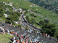 Spectators Tour de France 2008.jpg