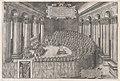 Speculum Romanae Magnificentiae- Council of Trent MET DP870778.jpg
