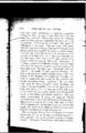 Speeches of Carl Schurz p262.PNG