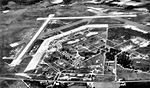 Spence Air Base - 1954 Aireal Photo.jpg