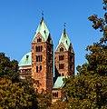 Speyerer Dom IMG 6844.jpg