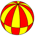 Spherical dodecagonal bipyramid2.png
