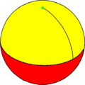 Spherical henagonal pyramid.png