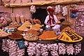 Spice seller,Udaipur, India (62874142).jpg