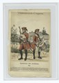 Spielleute der Artillery. 1762 (NYPL b14896507-90136).tiff