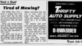 Spokane daily newspaper rentagoat.png