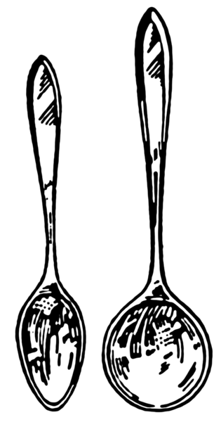 Файл:Spoon (PSF).png