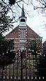 Spoorstraat 11, Bodegraven.jpg
