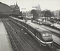 Spoorwegen, treinen, Centraal Station, Bestanddeelnr 056-0629.jpg
