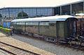 Spoorwegmuseum rijtuig NS D 7521.JPG