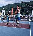 Sport Arena Streetball Piatra-Neamț.jpg
