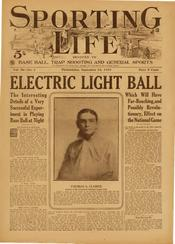 "Sporting Life, September 10, 1910 - ""Electric Light Ball"".pdf"