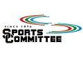 Sports Committee.jpg